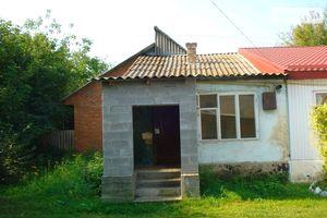 Продается 2-комнатная квартира 35 кв. м в Виннице