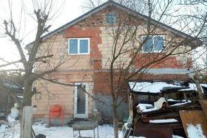 Продається будинок 2 поверховий 110 кв. м з садом
