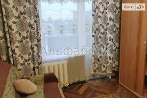 Сдается в аренду 1-комнатная квартира 27 кв. м в Киеве