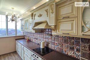Продается 3-комнатная квартира 96.1 кв. м в Херсоне