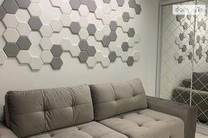 Сдается в аренду 2-комнатная квартира 59 кв. м в Ровно
