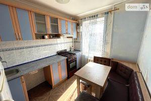 Продається 2-кімнатна квартира 49 кв. м у Рівному