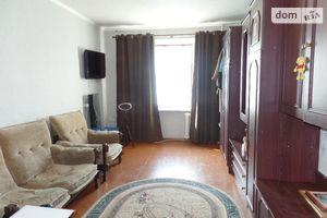Продается комната 40 кв. м в Виннице