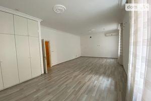 Сдается в аренду помещения свободного назначения 54 кв. м в 4-этажном здании