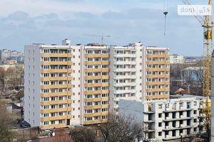 Продается 3-комнатная квартира 83.6 кв. м в Чернигове