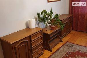 Сдается в аренду 1-комнатная квартира 30 кв. м в Тернополе