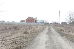 Продається земельна ділянка 14.62 соток у Вінницькій області