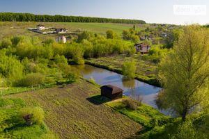 Продается земельный участок 112 соток в Киевской области