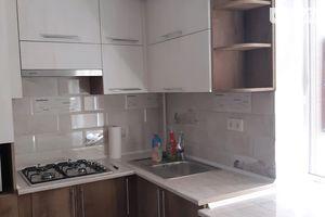 Продается дом на 2 этажа 59 кв. м с подвалом