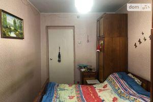 Продается 4-комнатная квартира 75 кв. м в Виннице