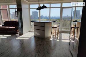 Продается 3-комнатная квартира 125 кв. м в Киеве