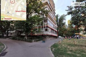 Продається 2-кімнатна квартира 62 кв. м у Києві