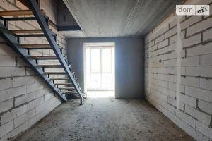 Продается 2-комнатная квартира 85.2 кв. м в Виннице