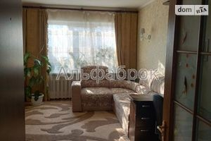 Продається 2-кімнатна квартира 54 кв. м у Вишгороді