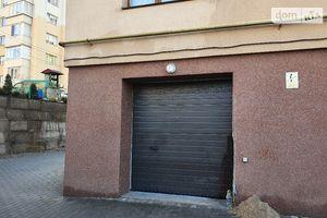 Продается бокс в гаражном комплексе под легковое авто на 22.7 кв. м