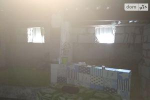 Продается 1-комнатная квартира 24 кв. м в Киеве