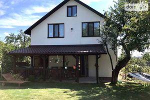 Продается 4-комнатная квартира 160 кв. м в Виннице