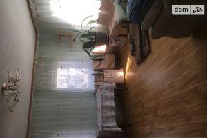 Продается одноэтажный дом 98.3 кв. м с гаражом