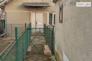 Продается одноэтажный дом 75 кв. м с верандой