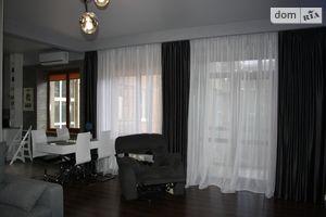 Продается 2-комнатная квартира 85 кв. м в Харькове
