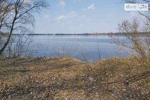 Продається земельна ділянка 8 соток у Дніпропетровській області