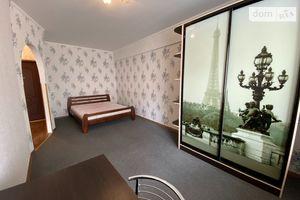 Сдается в аренду 1-комнатная квартира 43 кв. м в Житомире
