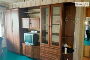Продається 1-кімнатна квартира 30.2 кв. м у Дніпрі