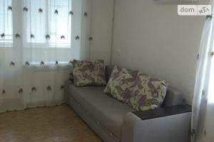 Сдается в аренду 1-комнатная квартира 30 кв. м в Херсоне