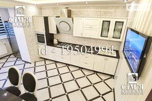 Сдается в аренду 3-комнатная квартира 100 кв. м в Виннице