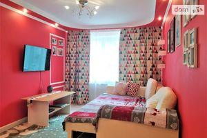 Продается 3-комнатная квартира 65.3 кв. м в Виннице