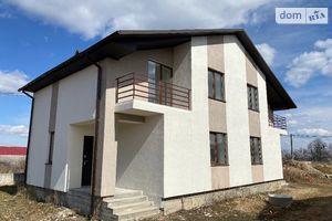 Продается дом на 2 этажа 115 кв. м с баней/сауной