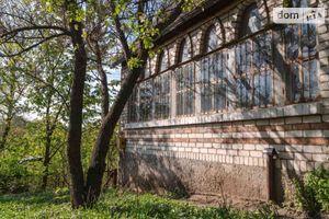 Продается дом на 2 этажа 60 кв. м с мансардой