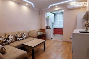 Продається 1-кімнатна квартира 44.9 кв. м у Вінниці