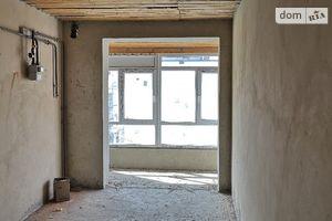 Продается 1-комнатная квартира 42 кв. м в Ивано-Франковске