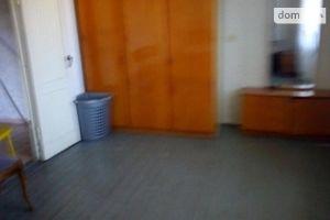 Здається в оренду 1-кімнатна квартира 36 кв. м у Чопі