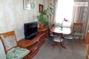 Сдается в аренду 3-комнатная квартира 62 кв. м в Виннице