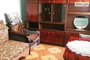 Сдается в аренду 1-комнатная квартира 29 кв. м в Тернополе
