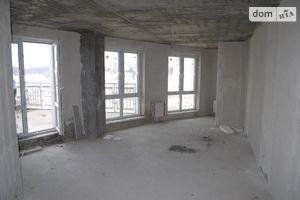 Продается 3-комнатная квартира 165 кв. м в Хмельницком