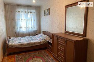 Продається 3-кімнатна квартира 57 кв. м у Дніпрі