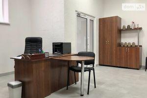 Продається торгово-офісний центр 80 кв. м в 2-поверховій будівлі