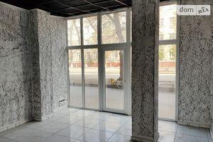 Продается помещения свободного назначения 22 кв. м в 7-этажном здании