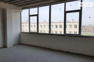 Продается помещения свободного назначения 30 кв. м в 7-этажном здании