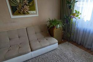 Продается 2-комнатная квартира 56 кв. м в Ужгороде