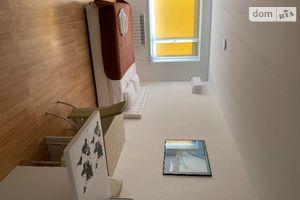 Здається в оренду 1-кімнатна квартира 25 кв. м у Києві