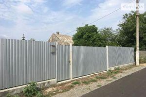 Продается земельный участок 15.6 соток в Киевской области