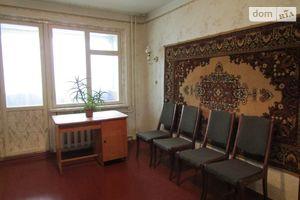 Продается 3-комнатная квартира 69 кв. м в Черкассах