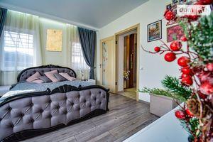 Продается одноэтажный дом 66.9 кв. м с верандой
