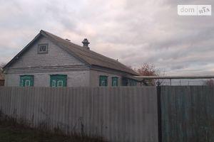 Продается одноэтажный дом 55 кв. м с баней/сауной