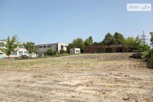 Продается земельный участок 30 соток в Тернопольской области