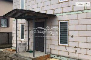 Продається будинок 2 поверховий 74 кв. м з бесідкою